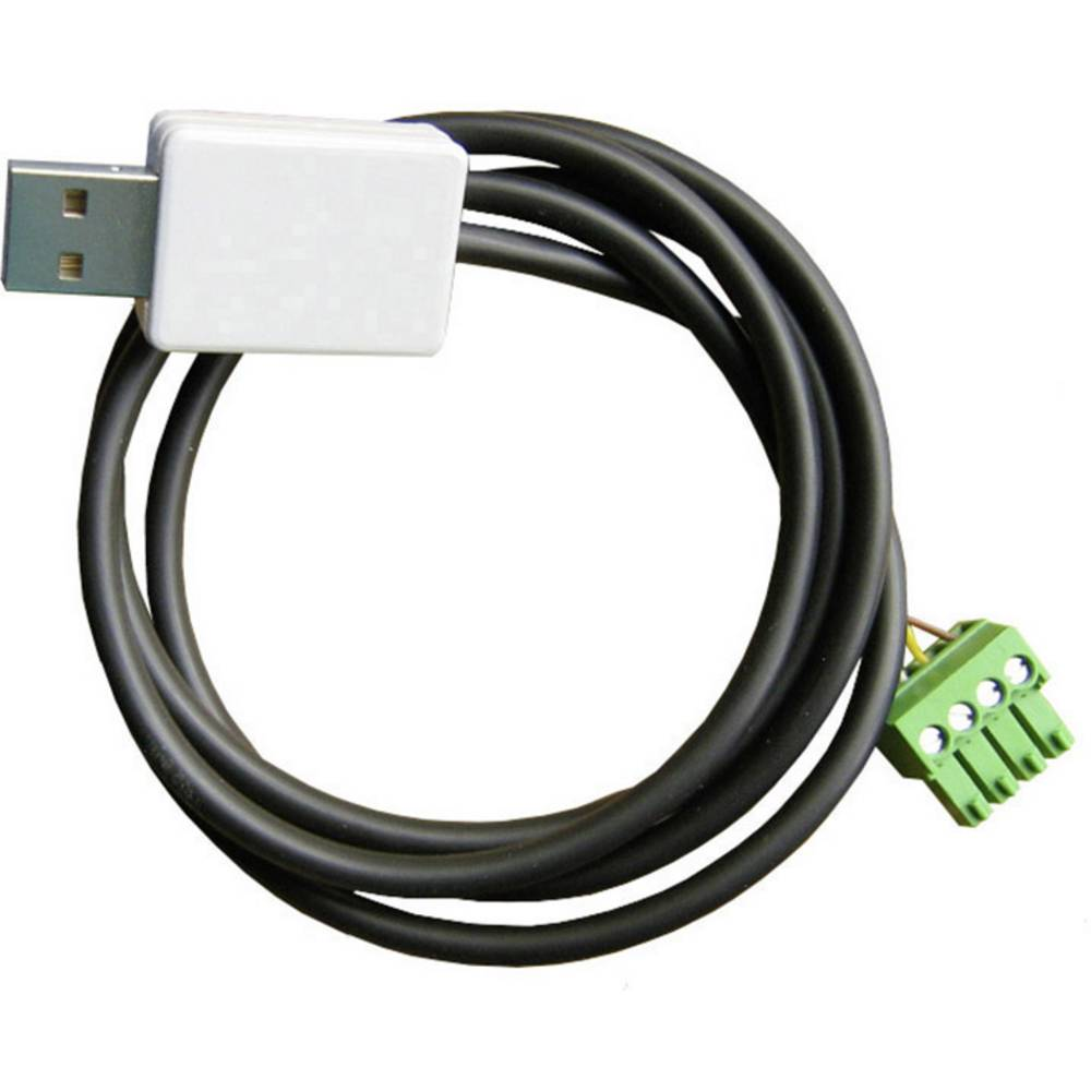 Cable ConiuGo GO Zubehör USB-Kabel from Conrad Electronic UK