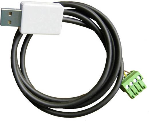 Konfigurationskabel ConiuGo GO Zubehör USB-Kabel