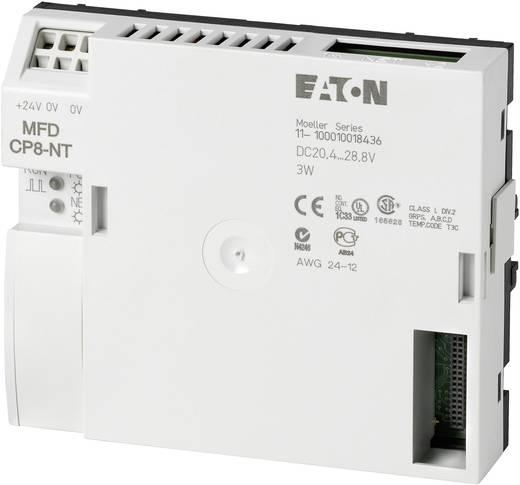 SPS-Erweiterungsmodul Eaton MFD-CP8-NT 265253 24 V/DC