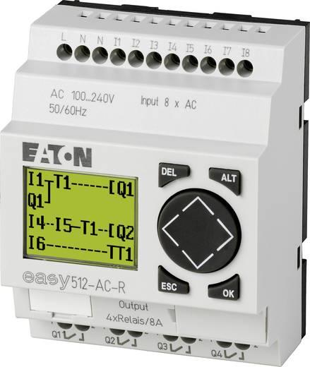 SPS-Steuerungsmodul Eaton easy 512-AC-R 274103 115 V/AC, 230 V/AC