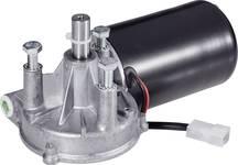 Gleichstrom Getriebemotor