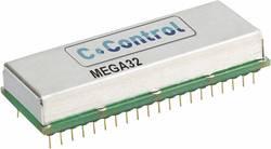 Jednotka C-Control PRO Mega 32