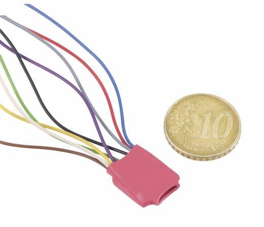 C-Control I Micro-PCB
