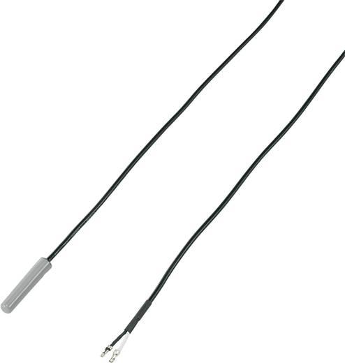 FOX Sensor FS-100D Diode Messbereich Temperatur -40 - +90 °C Kabellänge (Details) 3 m Fühlerbreite 8 mm
