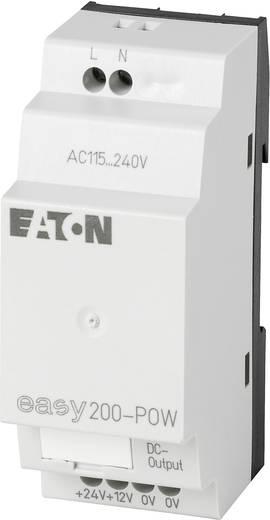 SPS-Stromversorgungsmodul Eaton easy 200-POW 229424