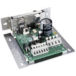 Regulátor otáčok pre DC motory EPH Elektronik DLS 24/10/G 460A.10.0/3127, 10 A, 24 V/DC