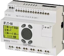 Riadiaci modul Eaton EC4P-221-MRXD1 106393, 24 V/DC