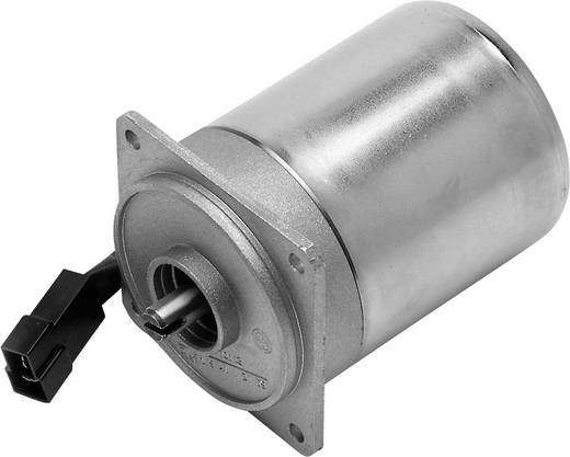 DOGA DO16941133B09/3061 Gleichstrommotor 24 V 8 A 0.4 Nm 3200 U/min Wellen-Durchmesser: 10 mm