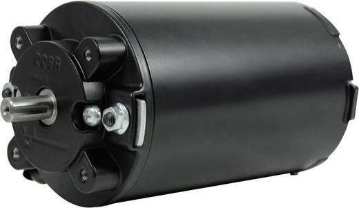Gleichstrommotor DOGA DO26941043B04/3063 24 V 10 A 0.8 Nm 1800 U/min Wellen-Durchmesser: 11 mm
