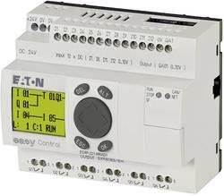 Riadiaci modul Eaton EC4P-221-MRAD1 106397, 24 V/DC