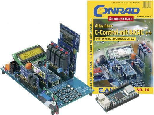 Einsteiger-Set C-Control I 2.0 Spar-Set