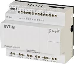 Riadiaci modul Eaton EC4P-222-MRXX1 106402, 24 V/DC