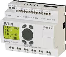 Základní přístroj Easy Control EC4P-222-MTAD1