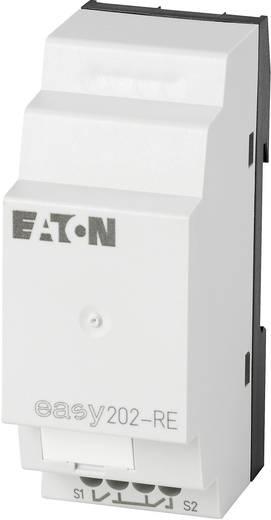 SPS-Erweiterungsmodul Eaton easy 202-RE 232186
