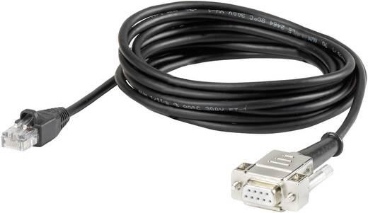 SPS-Kabel Eaton EU4A-RJ45-CAB1 106726