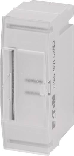 SPS-Speichermodul Eaton EU4A-Mem-Card 106409
