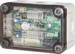 Mini stanice C-Control PRO, 9 - 16 V/DC, IP66
