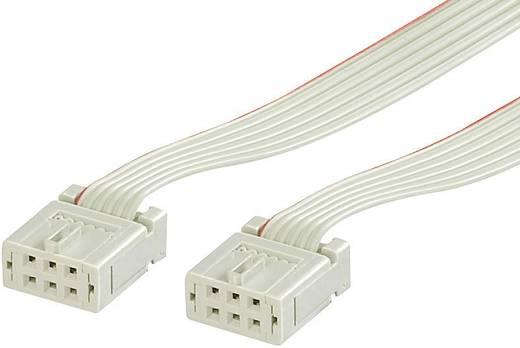 C-Control Kabel 198876 I²C Passend für Serie: C-Control
