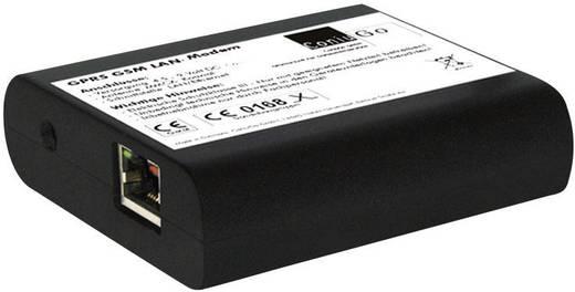 GPRS GSM LAN-/Quadband-Modem