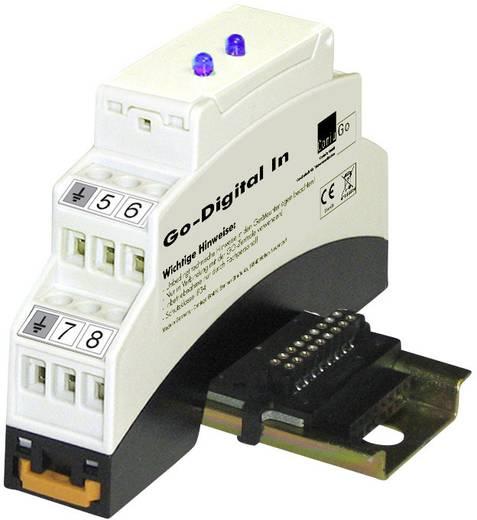 Eingangsmodul ConiuGo 700300111 Anzahl digitale Eingänge max.: 8