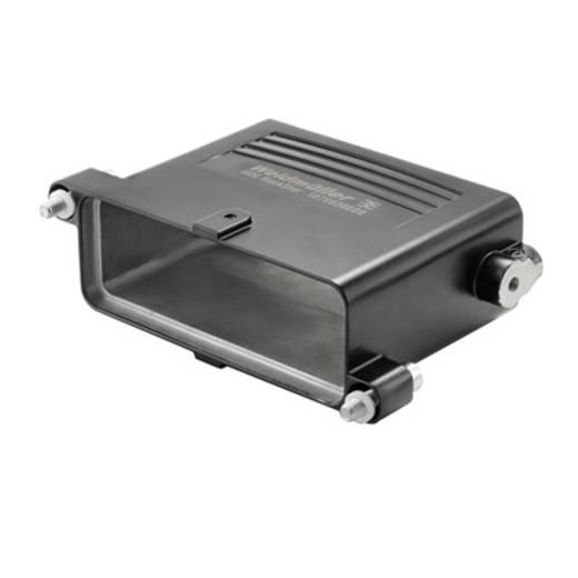 Steckergehäuse HDC IP68 HP 24B TO Weidmüller 1079930000 1 St.