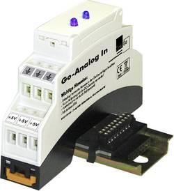 Vstupní modul ConiuGo 700300133, 4 analogové vstupy