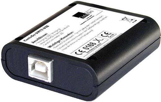 GSM Modem ConiuGo 700100920 USB