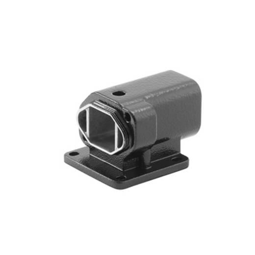 Anbaugehäuse HDC IP68 04A AWS Weidmüller 1081490000 1 St.