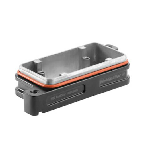 Anbaugehäuse HDC IP68 10B AS Weidmüller 1081520000 1 St.