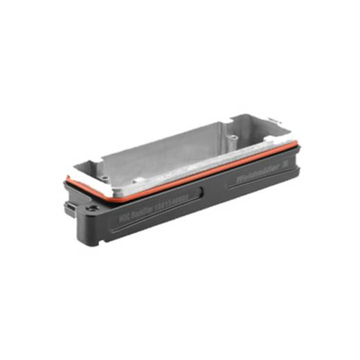 Anbaugehäuse HDC IP68 24B AS Weidmüller 1081540000 1 St.