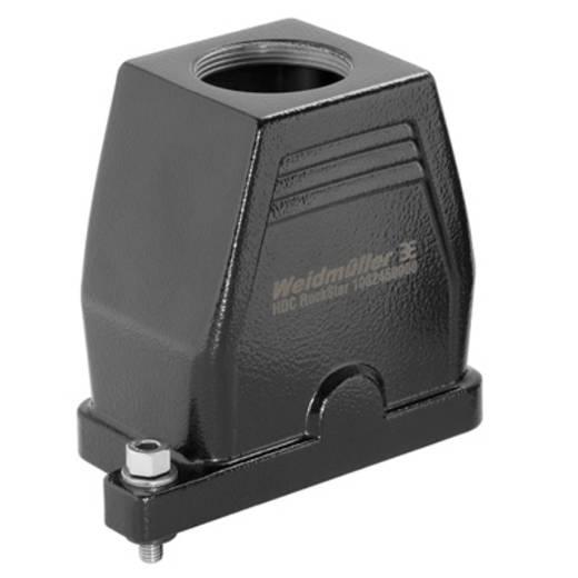 Steckergehäuse HDC IP68 06B TOS 1PG16 Weidmüller 1082460000 1 St.