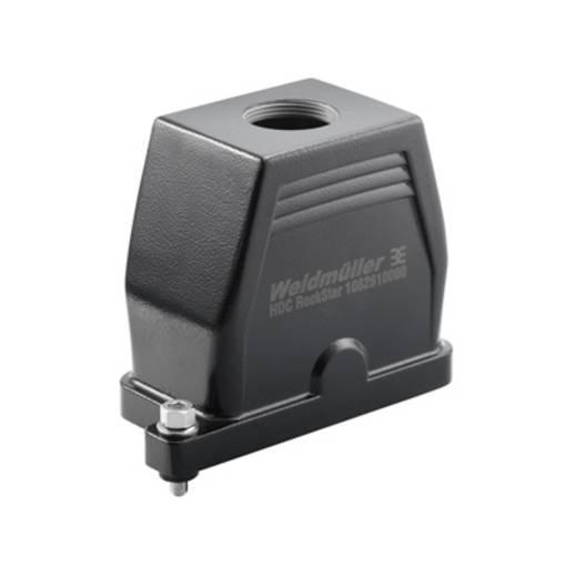 Steckergehäuse HDC IP68 10B TOS 1PG21 Weidmüller 1082630000 1 St.
