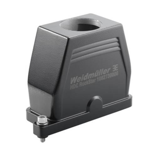 Steckergehäuse HDC IP68 16B TOS 1PG21 Weidmüller 1082750000 1 St.