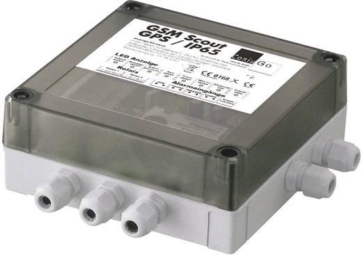 ConiuGo GSM Modul 12 V/DC, 32 V/DC
