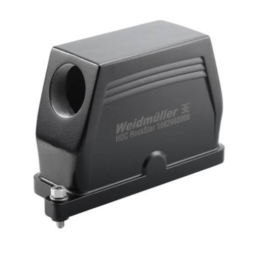 Steckergehäuse HDC IP68 24B TSS 1M32 Weidmüller 1082970000 1 St.