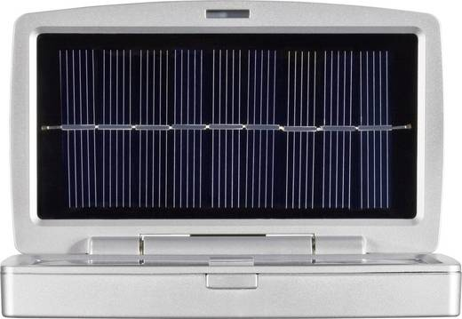 Solar Powerbank VOLTCRAFT SL-1 USB