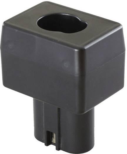 AP Adapter Dewalt / Elu 7-0006-0001 Passend für Dewalt, Elu, Passender Akku NiCd, NiMH, Ausgangsspannung 7,2 bis 18 V