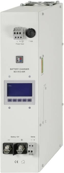 Chargeur accus au plomb EA-BCI 824-40 R