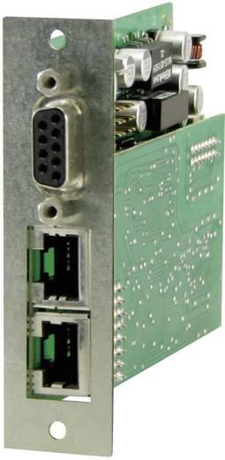 Schnittstelle EA Elektro-Automatik EA-IF-R2 Passend für Marke EA Elektro-Automatik
