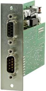 Interface CAN EA-IF-C2 EA Elektro-Automatik 33100222