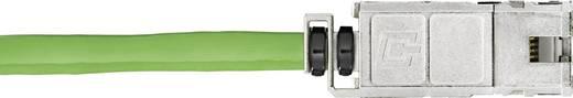 Weidmüller PWZ RJ45 1118040000 Crimpzange Modularstecker (Westernstecker) RJ45