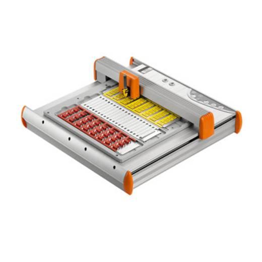 Beschriftungsgerät MCP BASIC 1139400000 Weidmüller 1 St.