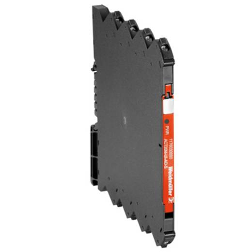 Signalwandler/-Trenner ACT20M-2CI-2CO-OLP-S Hersteller-Nummer 1176050000 Weidmüller Inhalt: 1 St.