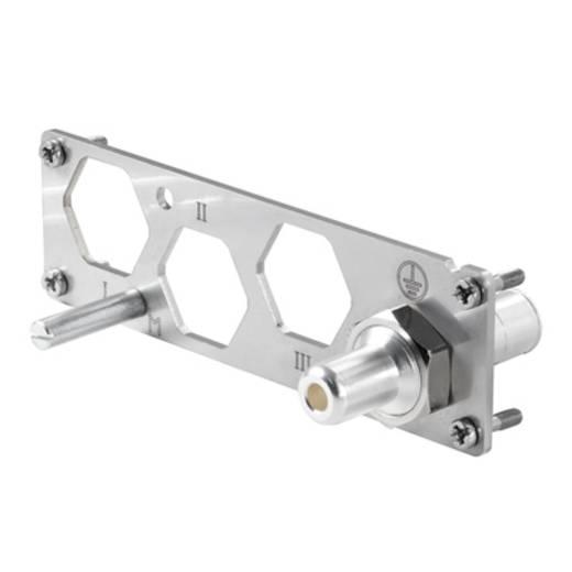 Montagerahmen HDC 24B HP250 MPL4PE T2 Weidmüller Inhalt: 1 St.