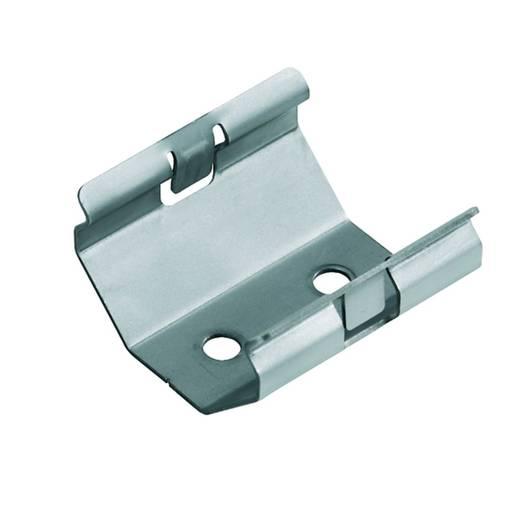 Einbaustecker SAIE-M12B-12-0.5U-FP-M16 Weidmüller Inhalt: 1 St.