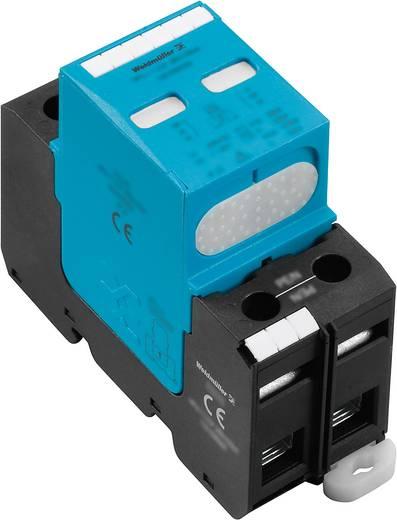 Weidmüller VPU I 1 N-PE 260V100kA 1351920000 Überspannungsschutz-Ableiter Überspannungsschutz für: Verteilerschrank 100