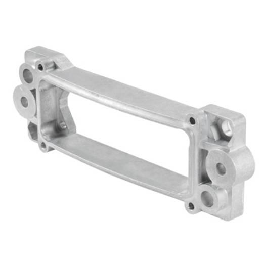Steckverbindergehäuse HDC IP68 24B HP FRAME Weidmüller Inhalt: 1 St.