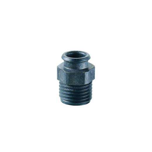 Sensor-/Aktor-Anschlussleitung 100 m SAIH-CD-2X0.34/0.22-PVC Weidmüller Inhalt: 100 m