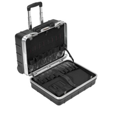 Universal Werkzeugkoffer unbestückt Weidmüller TOP CASE 1345330000 (L x B x H) 465 x 255 x 352 mm