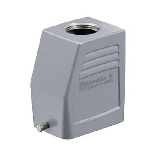 Steckergehäuse HDC 16D TOLU 1PG21G Weidmüller 1652680000 1 St.